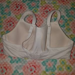 Panache Intimates & Sleepwear - Panache Sports Bra 5021 Size 40E Underwired Molded